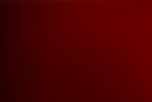 Warm Burgundy Background, Dark Red Color Background Texture