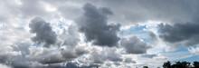 Cloudscape Apr 14 003
