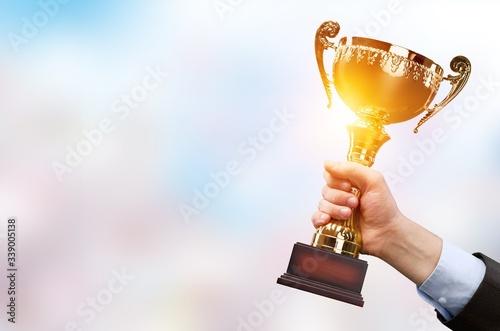 Photo Award.