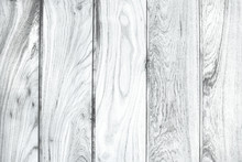 Rustic Wooden Floor