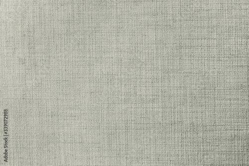 Beige woven fabric Fototapet