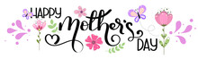Celebration Happy Mother's Da...