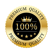 100% Premium Quality Crown And...