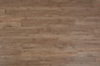 New parquet. Oak Wooden laminate floor boards background image.