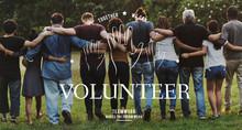 Helping Hands Volunteer Suppor...