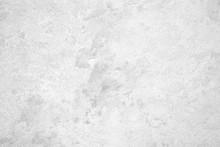 Texture Of White Monochrome De...
