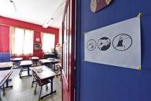 Ecole Education Enseignement C...