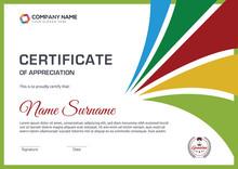 Creative Multipurpose Award Pr...