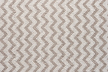 Pattern Of Gray And White Stri...