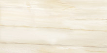 Natural Light And  Smooth Marble Texture Design
