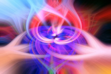 Abstract Background From Abstr...