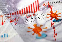 UK Pound Sterling Banknote Com...