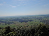 Fototapeta Do pokoju - Scenic View Of Landscape Against Sky
