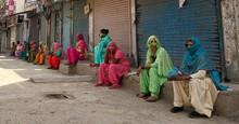 Sirsa,haryana \ India -17 Apri...