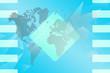 abstract, blue, design, illustration, technology, light, wallpaper, pattern, digital, texture, graphic, backdrop, business, art, data, color, line, curve, internet, green, web, wave, futuristic