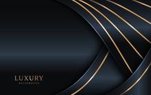 Luxury Dark Background Combine...