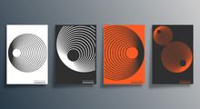 Minimal Geometric Design For F...