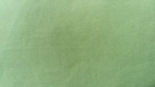 Light Green Woven Coarse Mater...