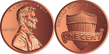 American Money Lincoln Union S...