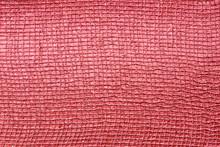 Woven Pattern Background