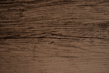 Old Reclaimed Wood Plank