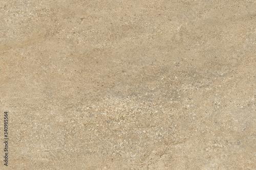 Obraz na plátně Texture of sandstone. details of sandstone texture background