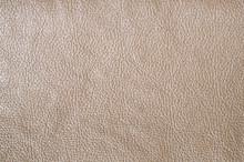 Pearl Nacreous Luxury Leather ...