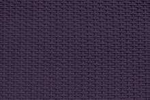 Dark Rattan Background