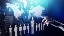 Human Resources, HR Management...