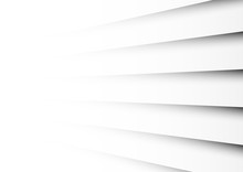 Abstract Background White Stri...