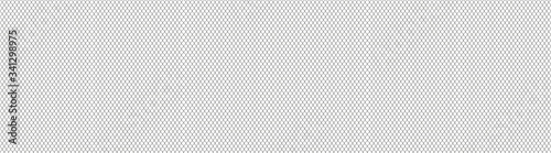 Mesh seamless pattern vector texture for wab Wallpaper Mural