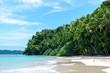 Granito de Oro Island, Panama