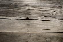 Texture Of Wood, Texturas De M...