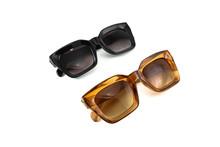Colorful Sunglasses With Folde...