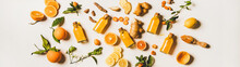 Immune Boosting Natural Vitami...