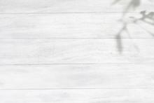 Bleached Wood Textured Design ...