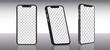 スマートフォン ガジェット スマホ 機種 11