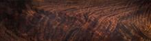 Walnut Wood Texture. Super Long Walnut Planks Texture Background.Texture Element.