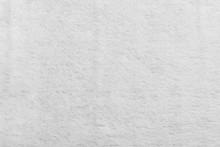 White Non Woven Fabrick, Textu...