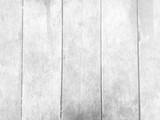 White wooden texture background in vintage style