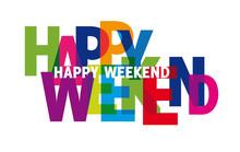 Keep Calm And Have A Nice Week...