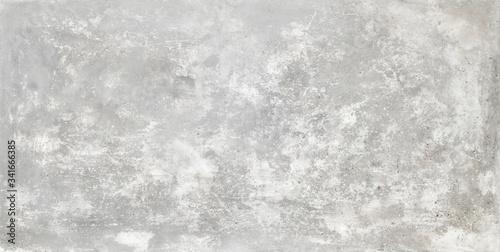Photo Textura artística de cemento grunge con incrustaciones de guijarros y áreas desg
