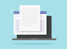 Writing Digital Text Content O...