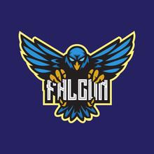 Vulture Eagle Owl Phoenix Falc...