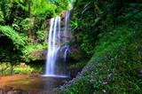 Dai Yem waterfall