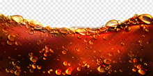 Air Bubbles Cola, Soda Drink, ...