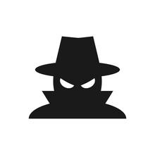 Spyware, Internet Technology. ...
