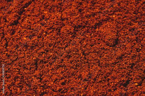 Valokuva Caffè in polvere