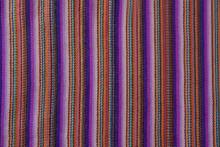 Textura Tela Andina