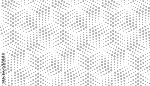 abstract-geometric-pattern-with-points-a-seamless-vector-background-white-and-grey-ornament-graphic-modern-pattern-simple-lattice-graphic-design
